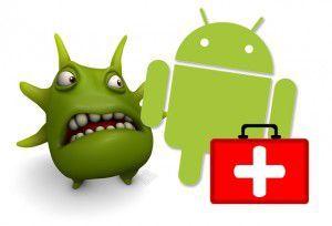 rp_virus-android-300x204.jpg
