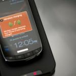 Galaxy S3: In arrivo la Ricarica Wireless
