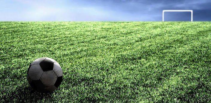 Tuttocampo il calcio dilettantistico italiano a portata for Tuttocampo serie d