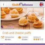 GialloZafferano: Tantissime ricette sul vostro Android