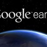 Google Earth: il mondo nel tuo smartphone!