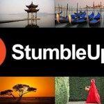 StumbleUpon: innovativa applicazione per Android