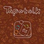 Tapatalk 2.0 apk: arrivata la nuova versione della celebre applicazione
