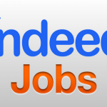 Indeed Jobs: trova lavoro con Android