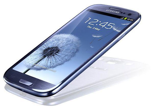 rp_Galaxy-S3-1111.jpg