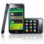 [Guida] Come ottenere i permessi di Root sul Samsung Galaxy S i9000