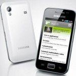 [Guida] Come ottenere i permessi di Root sul Samsung Galaxy Ace