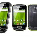 [Guida] Come ottenere i permessi di Root sul Samsung Galaxy Next