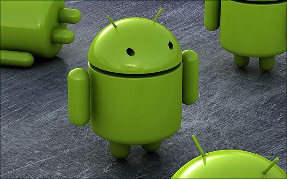 rp_android-logo.jpg