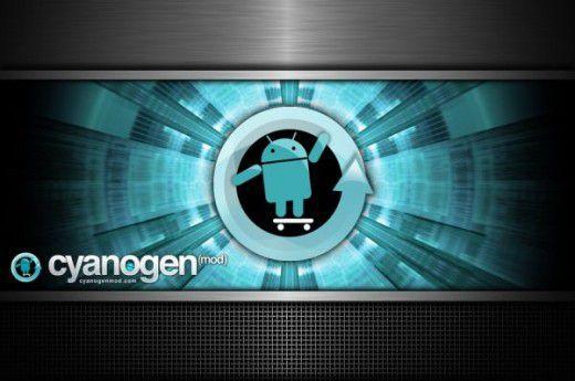 rp_cyanogenmod-music-520x345.jpg