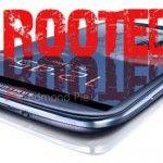 [Guida] Come ottenere i permessi di root sul Samsung Galaxy S3