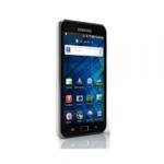 [Guida] Come ottenere i permessi di Root sul Samsung Galaxy Player YP-G70