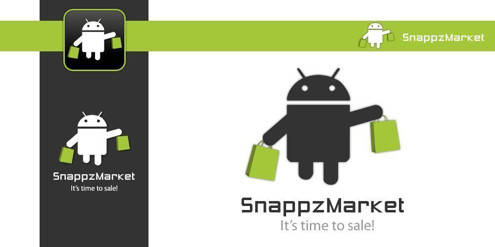 SnappzMarket-3.0.71