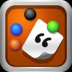 Tapatalk 2.2.5: ecco la nuova versione con il supporto per Jelly Bean