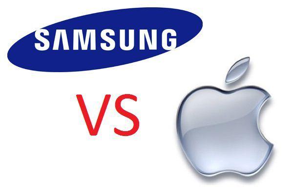 rp_samsung-vs-apple.jpg