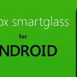 Xbox SmartGlass: finalmente disponibile sul Google Play Store