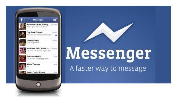 rp_Facebook-Messenger-1.jpg