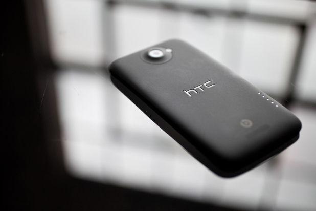 rp_HTC-M7-tecnoandroid.jpg