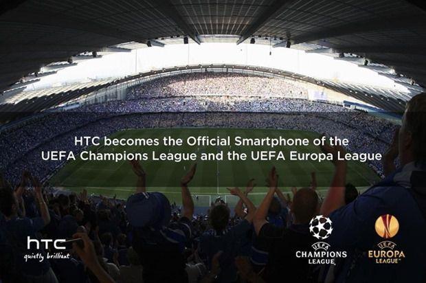 rp_HTC-UEFA_Announcment-12-12-12.jpg.jpg