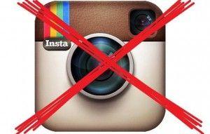 rp_No-Instagram.jpg