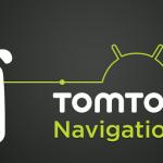 TomTom 1.1.1 ecco la nuova versione del navigatore compatibile con il Nexus 7