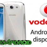 [Guida] Come aggiornare il Samsung Galaxy S3 i9300 Vodafone ad Android 4.1.2