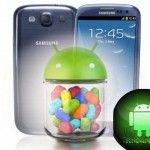 [Guida] Come aggiornare il Samsung Galaxy S3 ad Android 4.1.1 di Jelly Bean