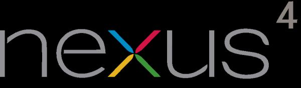 600px-Nexus_4_Logo