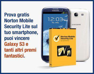 Come vincere un Samsung Galaxy S3 con Euronics