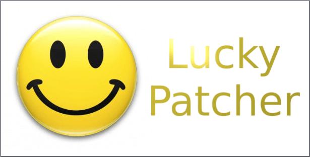 [Download] Lucky Patcher si aggiorna alla versione 2.8.3