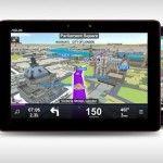 [Download] Sygic 12.2.1 apk è la nuova versione del famoso navigatore per Android