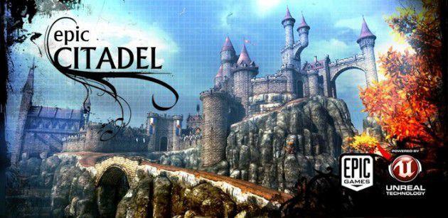 Epic-Citadel-630x307