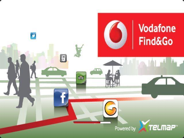 Find&Go ecco il navigatore Android gratuito con moltissime funzionalità