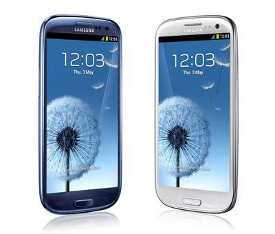 [Guida] Come fare il Root del Galaxy S3 I9300 con Android 4.1.2