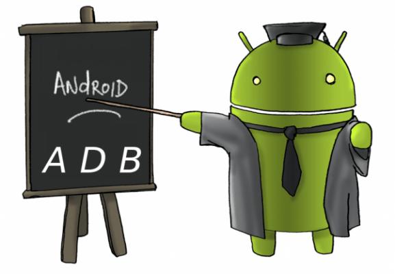 [Guida] Come fare il backup e il ripristino su Android con Simple ADB Backup