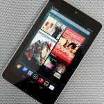 [Guida] Come ottenere i permessi di root sul Nexus 7