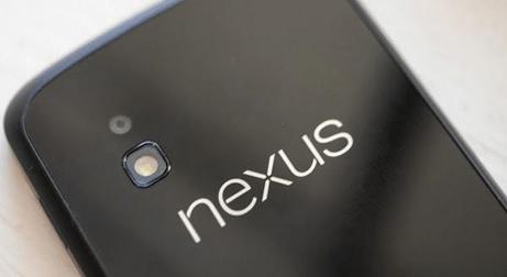 LG Nexus 4 a breve verrà rilasciata la versione senza gatteggiamento