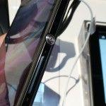 Sony Xperia Z (15)