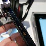 Sony Xperia Z (17)