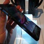 Sony Xperia Z (4)