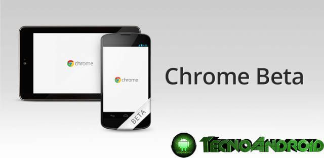 chrome-beta-for-android-640x312