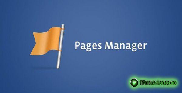 facebookpages
