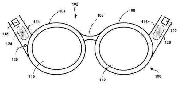 google_glass_bone-conduction_patent-580x280