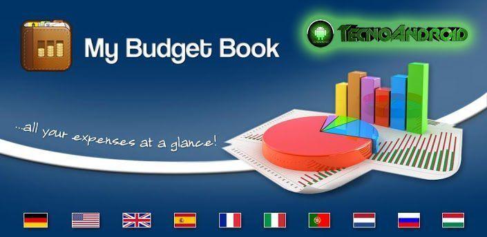 il mio budget