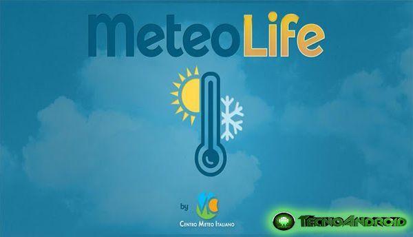 meteolife