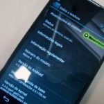 In Brasile appare Android 4.2.2 Jelly Bean