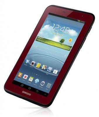 nexusae0_Garnet-Red-Galaxy-Tab_thumb-339x400
