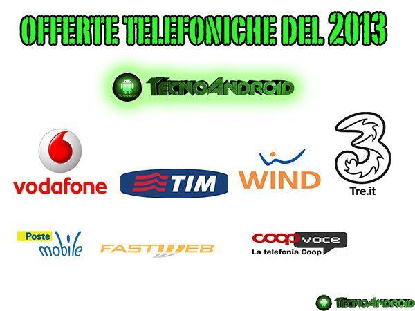 offesrtetelefoniche2013