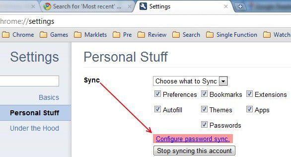 password-sync-windows (1)