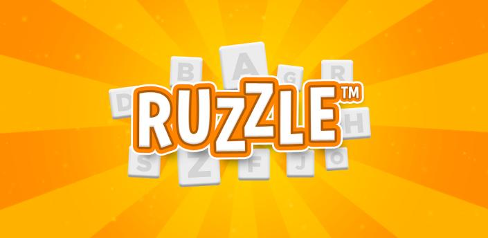 [Download] Ruzzle 1.5.32 apk  Android ultima versione di Ruzzle Gratis